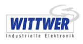 Wittwer Industrielle Elektronik Herr Wit